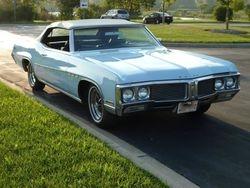 6.70 Buick LeSabre