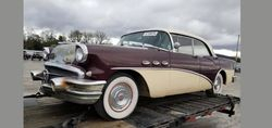 31.56 Buick special