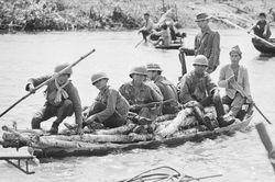 People's Army of Vietnam (PAVN)