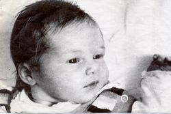 1977. augusztus 21.