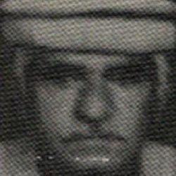 Shaheed Saleem Khan