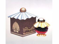 Mukhamria Maliki , amber musk, Arabic attar ,45ml