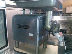 Hobart Meat Chopper
