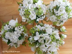 Bouquets   #BM245