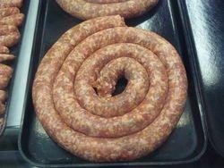 Daisyfield Mild Italian Sausage