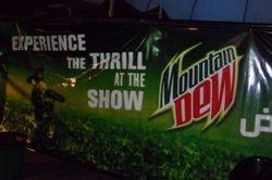 DEW TOUR 2011 - 32