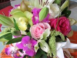 Liczy's Bouquet