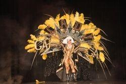 Duchess - Lady GaGa