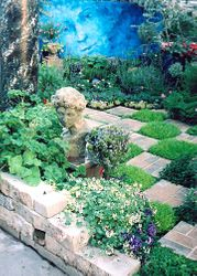 Spring Open House 2007