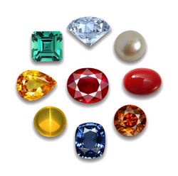 Gemstones and their importance