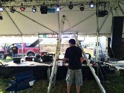 Euphoria Music Festival 2014