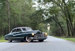9.50 Buick Special