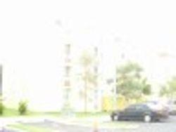 Dos Estacionamientos