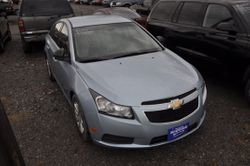 13 chevy cruise 6995 2500 down