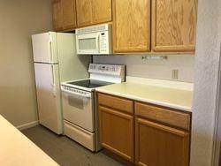 Kitchen - 1 Bedroom