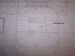 Pic 2 - Drydock Blueprints - 2