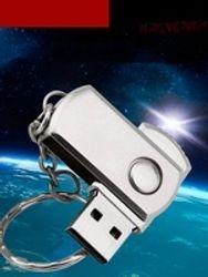 USB for data analyze