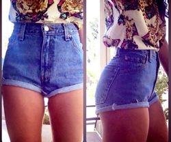 casual shorts-1.jpg
