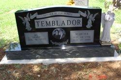 Set in Sacred Heart Cemetery, Wichita Falls, Texas