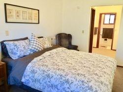A/B Unit Master Bedroom