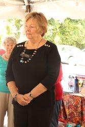 Diane Ottman