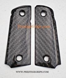 PARA ORDNANCE P12 smooth black CF