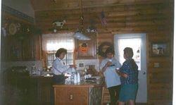 October, 1995-02