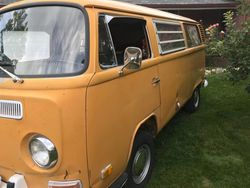 47.72 Westfalia VW
