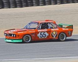 1973-1982 IMSA GT, GTX, AAGT, GTU/GTO Cars