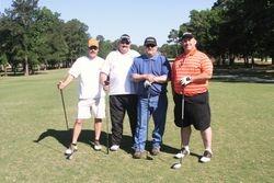 Neal, Hosler, Seekford, Weaver