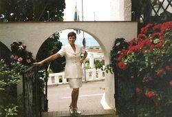 Hotell Molleberg (Konstnarsgarden) 1989