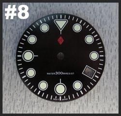 #8 SAT -DATE C1