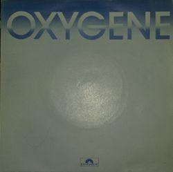 Oxygene 4 - UK