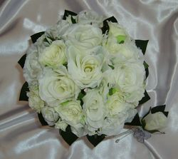 Bouquet  #B3