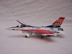 YF-16CCV