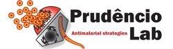 Prudencio Lab logo