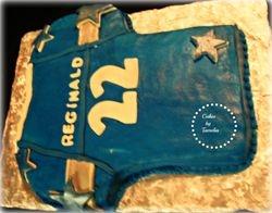 Dallas Cowboys Jersery