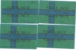 north ingria reverse 001