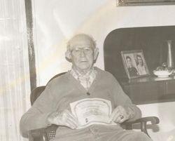 Robert Wingard