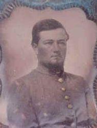 W.D. Chipley 1862