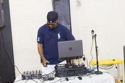 DJ Ladell