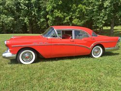 29.57 Buick Special