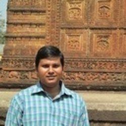Dr Ayan Chatterjee