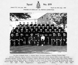 899 Squad