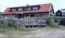 Lerhamns vardshus 1970