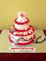 Nurse Naz