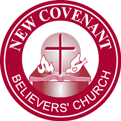 New Covenant Believers Church