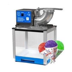 Snow Cone Machine $45.00
