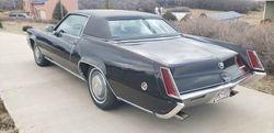 34.69 Cadillac Eldorado.