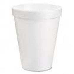 30 cups